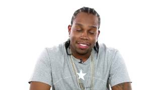 Payroll Giovanni Explains Why He Stopped Gambling Money