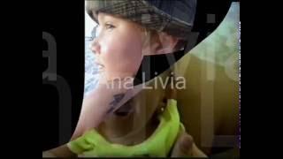 Ana Livia 13