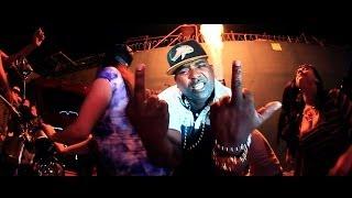 MC ZUKA - Safadinha - Part MC Nego Blue (Clipe Oficial HD) Pdrão