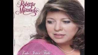 Roberta Miranda Nem às paredes confesso