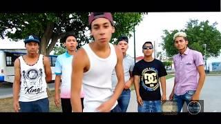 RIMAS ELEGANTES [BROS + CHICO R] //VIDEO OFFICIAL// -LETRAS MUSICALES-