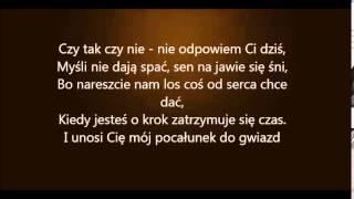 Margaret - Smak Radości Lyrics Coca-Cola Tekst