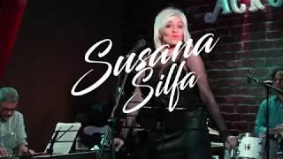 Bolero Jazz- Susana  Silfa