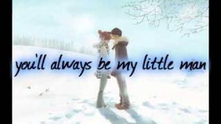 Shawn Desman - Lullaby [Lyrics]