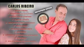 Carlos Ribeiro feat. Eugénia Oliveira - Vira, és Tradição