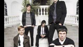 Going Underground - Lostprophets