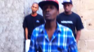 Stuped Calejado ft Margem Vital   Grandes Senhores official VIDEO