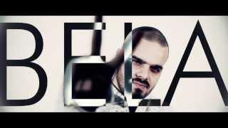 Bela - Bu Son Olsun (Official Video)