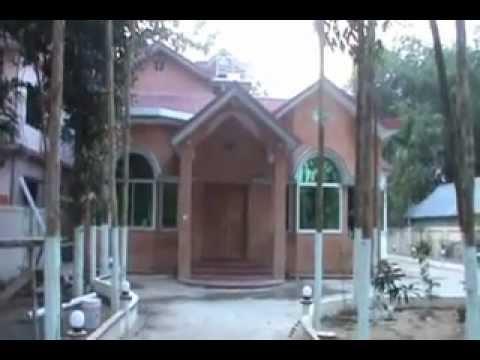 SKF Monjil Moulvibazar Bangladesh 2012 pt 6