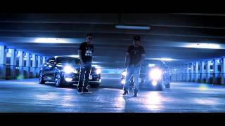 Newtonez & Miclow - Amor Clandestino Video Official