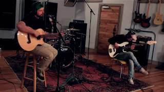 Joey B. • Live At Russian Recording: Part 2 • No Diggity
