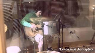 Michael Collings - Studio Diary - Nov/Dec