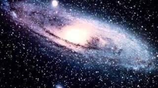 Soundz of Freedom - W kosmos