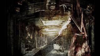 04 Careless Juja Helios - Resident Evil Resident Evil 2 - Safe Chambers