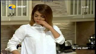 Ceyhun Qala - Şirin Dilli (Xəzər Tv)