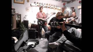 dylan singing Folsom Prison johnny cash