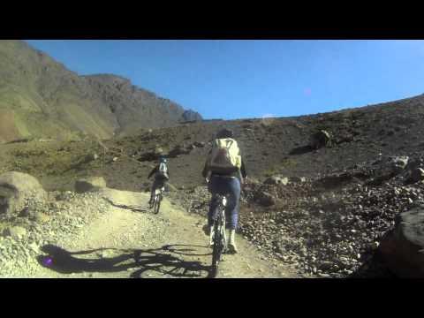 Week 8 – Atlas Mountains, Morocco.m4v