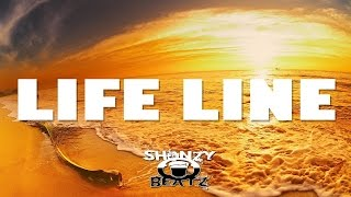 Major Lazer x Dj Snake x Justin Bieber Type Beat ''LIFE LINE'' 2016 | ShonzyBeatz.com
