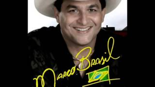 Marco Brasil      Verso   Cadeira Na Calçada