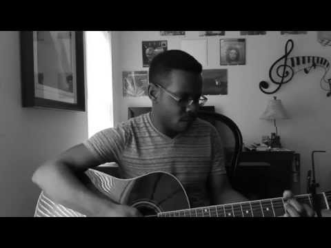 michelle-williams-say-yes-cover-caleb-hacker