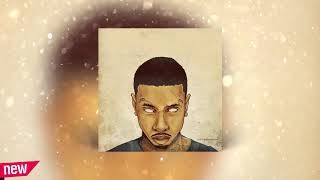 "[Free] Tyga Type Beat 2018 ""Drop Top"" ft. Chris Brown & Kid Ink"