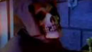 Misfits - American Psycho (Video Oficial)