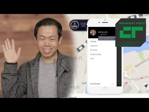 Instagram Grows To 700M Users | Crunch Report