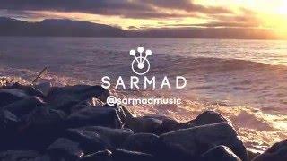 Tiene Sentido (letra) - Sarmad