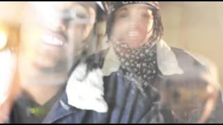 Still ill Presents - Mpyre Boyz - All I See - Ken Frank Ft. DRB