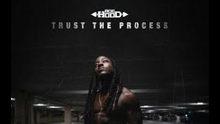 Ace Hood - Get To Me (Trust The Process)
