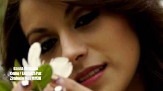 BANDA ZIRAHUEN - COMO - VIDEO OFICIAL