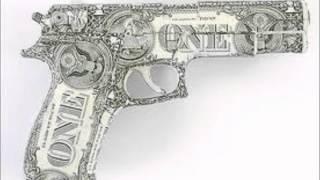 dj-448/money gun intrumental