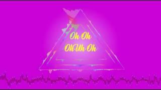 Karol Sevilla - Sonreir y Amar (Cover) #KaraokeSonreirYAmar