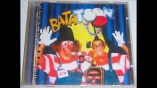 13 - Ba Bata Batatoon