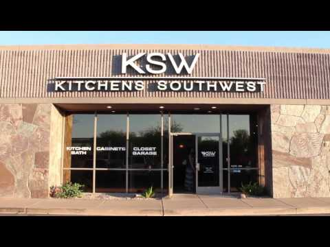Green Living Magazine October Launch Party - Kitchens Southwest