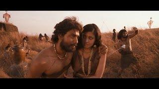 Injathea Official Video Song - Nedunchalai | Featuring Aari, Shivada Nair