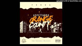 Tedua - Perdono Valore (feat. Bresh) (Aspettando Orange County)