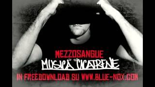 Mezzosangue - 07 - Piano A