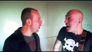 """Karbonio14 EXTRA - Il nuovo cd dei Coldplay: """"Gato"""""""