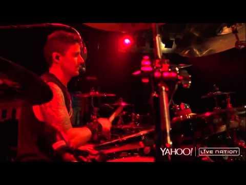 nickelback-rockstar-live-nation-nickelback-the-best