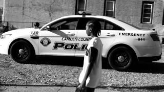 "Dwayne Cooke ""Hustler"" Official Video Dir By @Archetto"