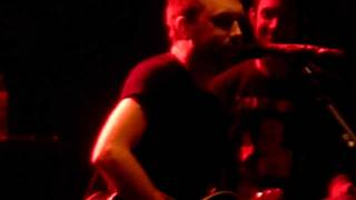 Rise Against - Hero Of War (Live) London Brixton Academy 9.11.11