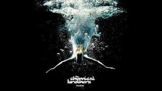 Chemical Brothers - Midnight Madness (HQ)