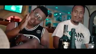 Yoann x Tsota - Sipa Pneu (Official Video)