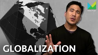 What's Globalization?