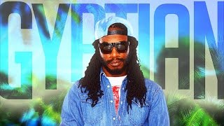 Gyptian - All On Me [High Life Riddim] July 2014