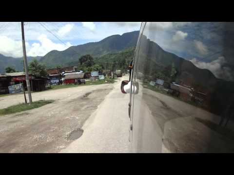 Nepal Lumbini Kathmandu 1 014