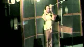 Mariana Vega - Te Seguiré (Feat. Los Amigos Invisibles) TEASER