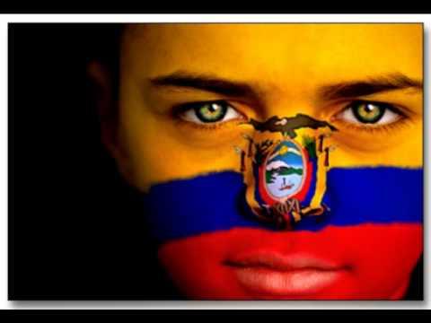 ECUADOR.wmv