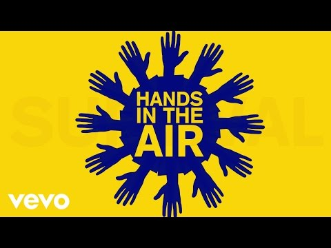 mousse-t-hands-in-the-air-lyric-video-ft-brooke-fraser-moussetvevo